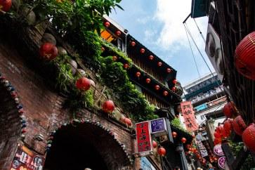 Lust-4-Life lustforlife travel blog reiseblog taiwan taipei taipeh-59