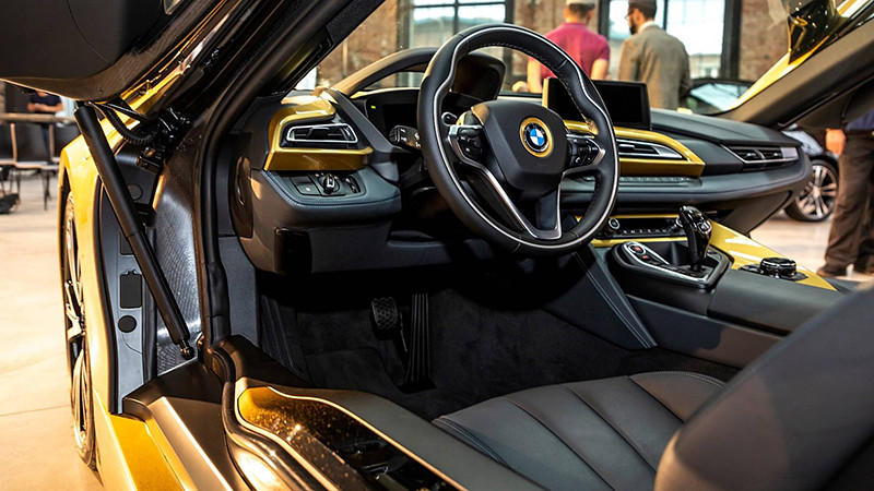 bmw-i3-and-i8-starlight-edition (4)