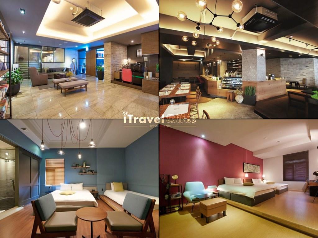 Hound Hotel 2