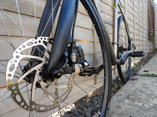 bb3971cb685 20+ Lynskey Road Bike Disc Brakes Pictures and Ideas on Meta Networks