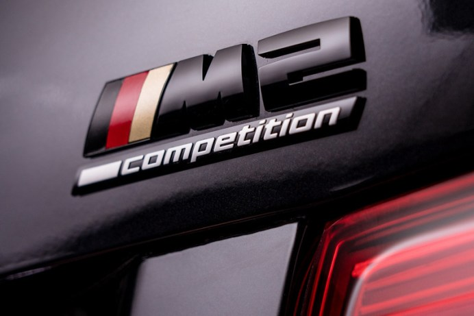 104b69ea-bmw-m2-competition-germany-edition-9