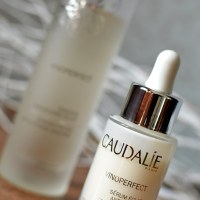 Beauty 'n Fashion: Caudalie - Vinoperfect Radiance Serum