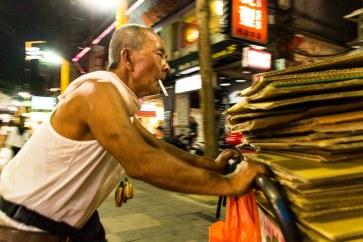 Lust-4-Life lustforlife travel blog reiseblog taiwan taipei taipeh-26