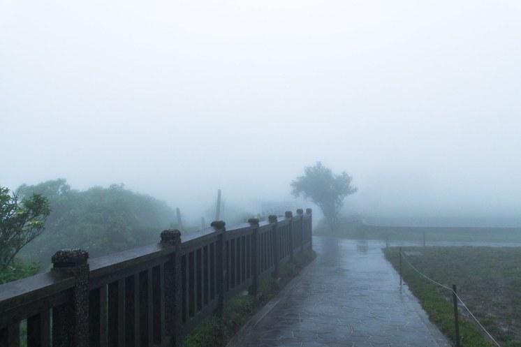 Lust-4-Life lustforlife travel blog reiseblog taiwan taipei taipeh-34