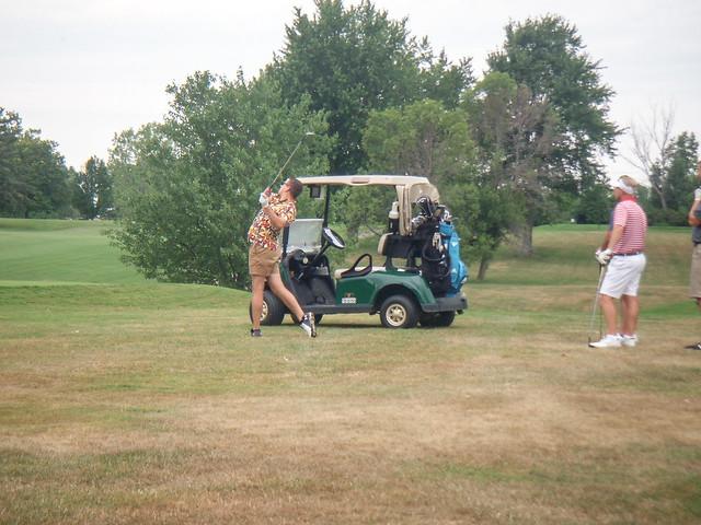 0730-sop-golf-tournament-064