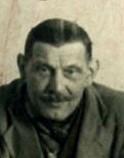 Mikołaj Wasik