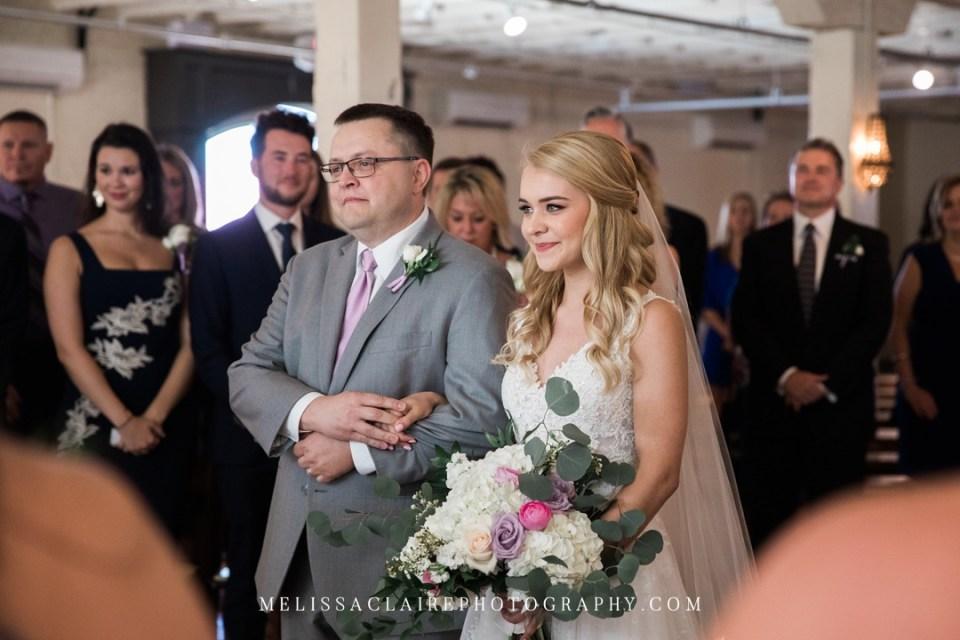 brik_venue_wedding_0035