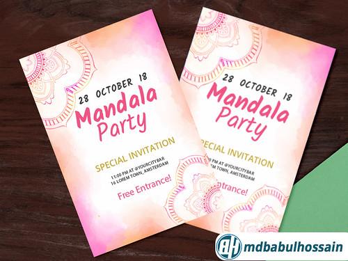 Birthday-Party-Invitation-Card-