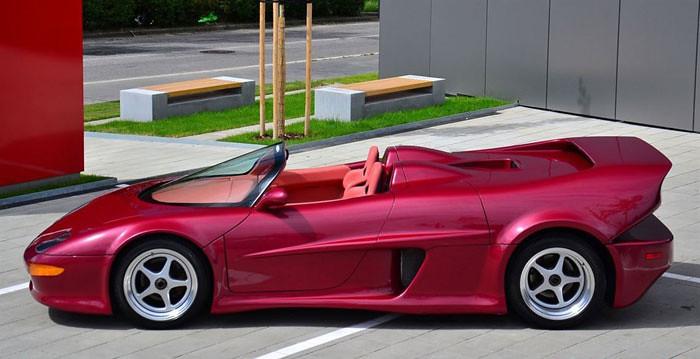 corvette2 (3)
