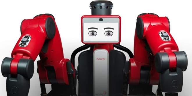 robot-corriger-pensée-EGG-EMG-humain