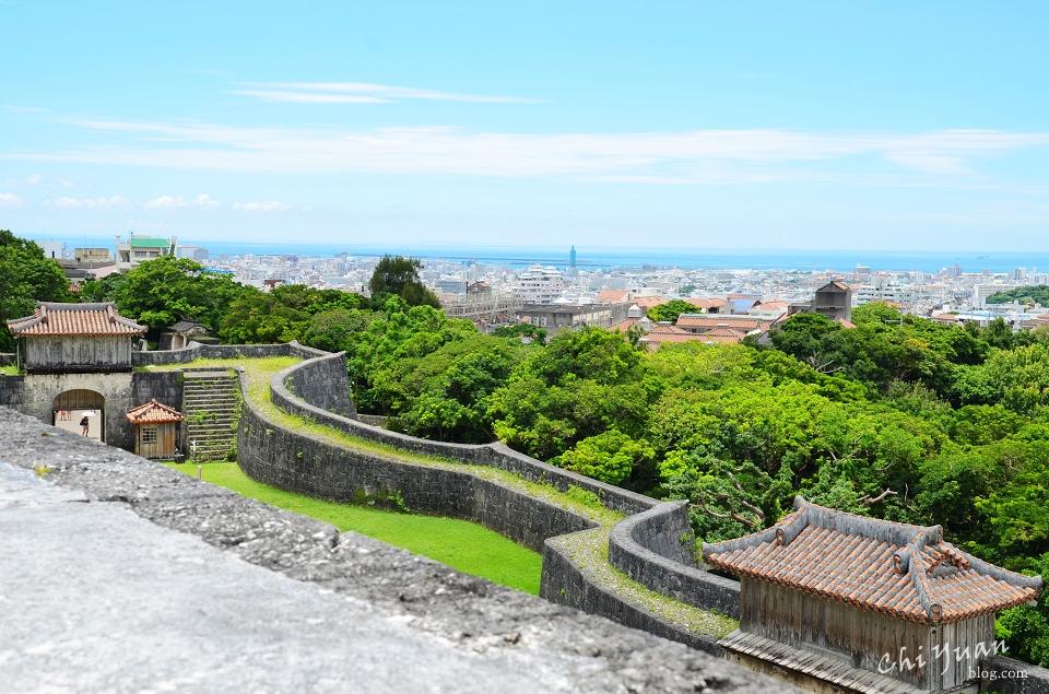 沖繩首里城14.JPG