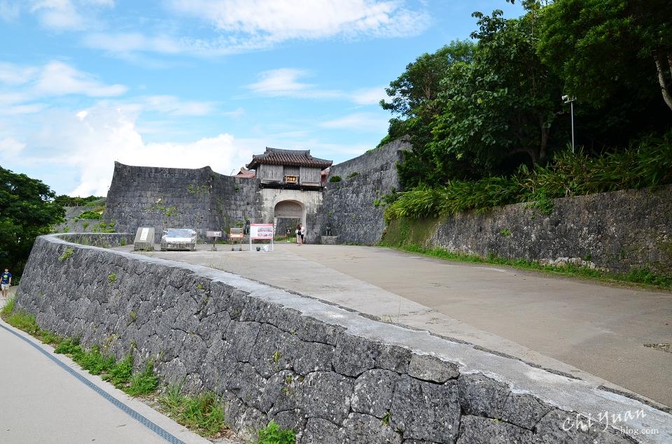 沖繩首里城05.JPG