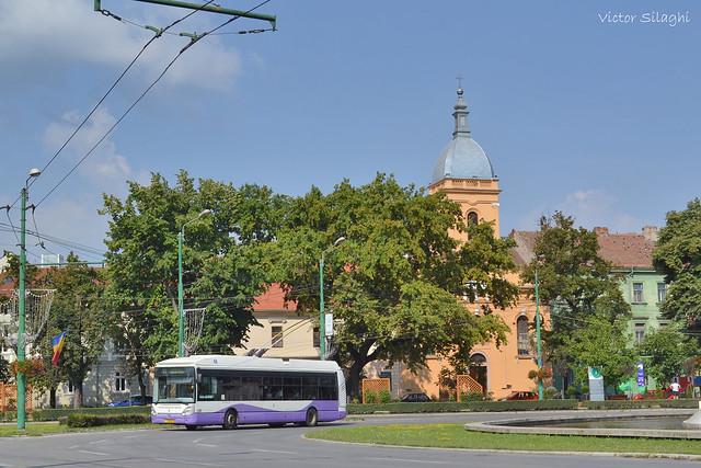 Škoda24Tr - 46 - 11 - 05.08.2018 (2)
