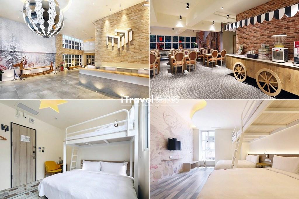 MINI HOTELS 2