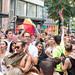 Stockholm Pride - Europride 2018 - 253