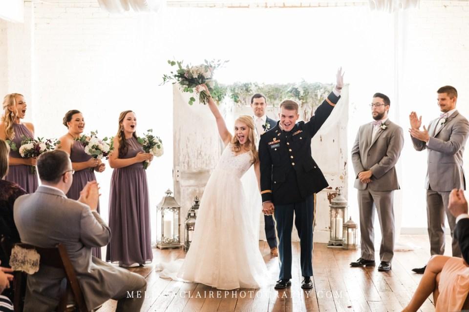 brik_venue_wedding_0038