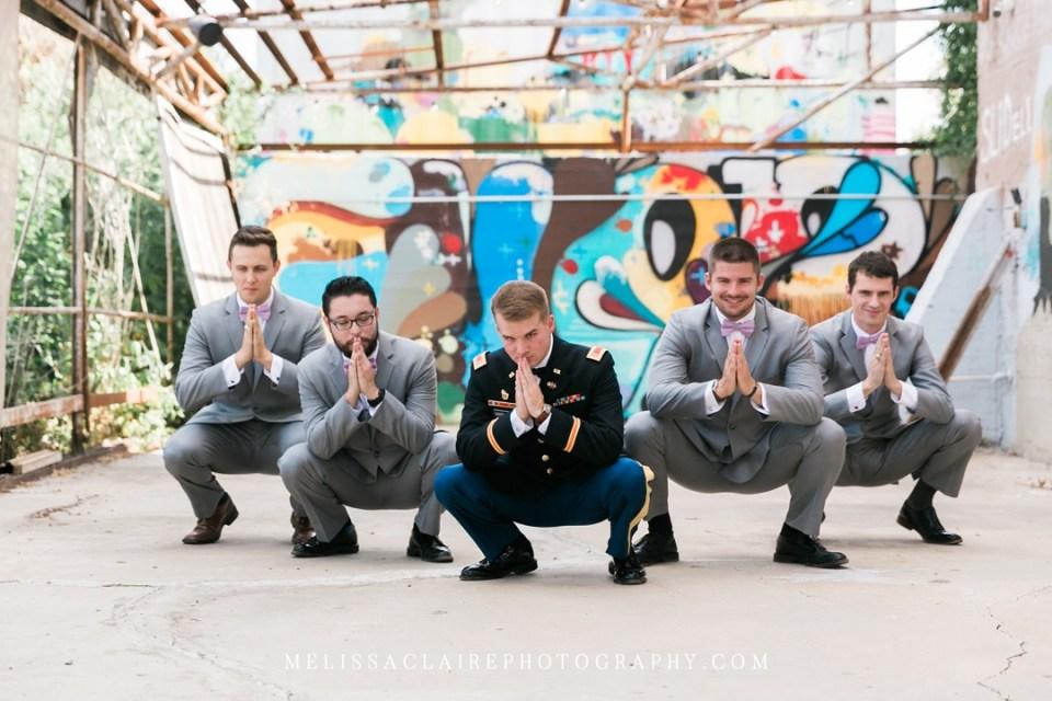 brik_venue_wedding_0030