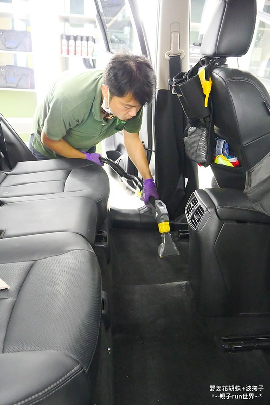 [臺中汽車鍍膜推薦] 晶準鍍價錢超實惠。真心把你的車當自己的車用心鍍膜。內文直接送你價值2000的全車消毒 ...