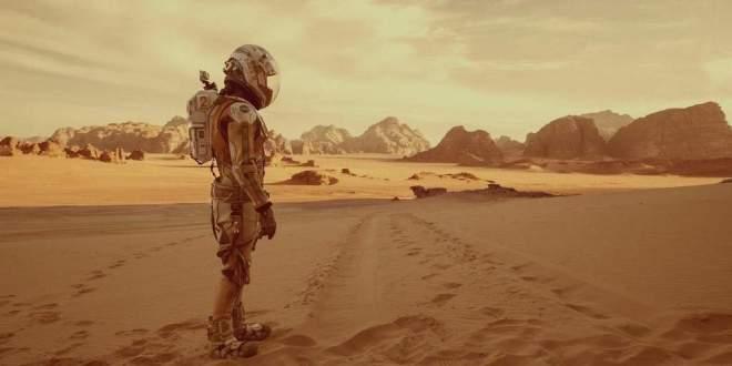 terraformer-planète-mars