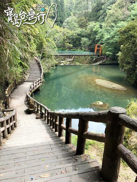 TaiwanTour_319