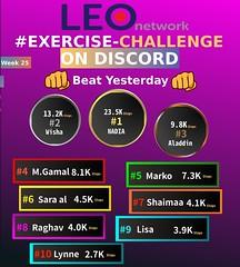exercise_challenge25