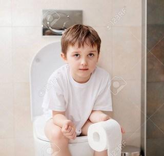 Obat Khusus Disentri Untuk Anak Paling Bagus
