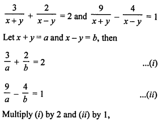 rs-aggarwal-class-10-solutions-chapter-3-linear-equations-in-two-variables-mcqs-6.1