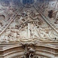 Astorga | Gaudí, el Camino de Santiago y una catedral alucinante.