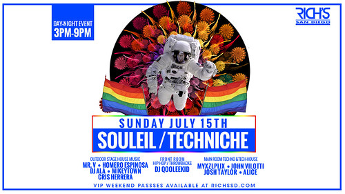 07-15-18 Souleil (2)