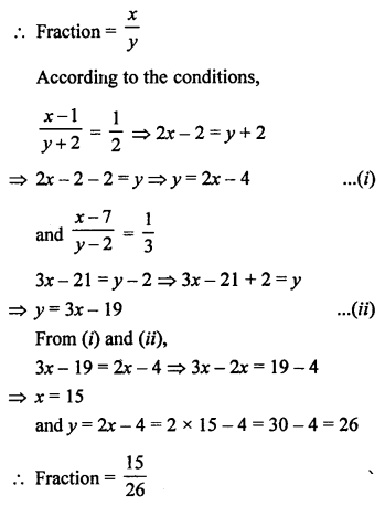 rs-aggarwal-class-10-solutions-chapter-3-linear-equations-in-two-variables-mcqs-23