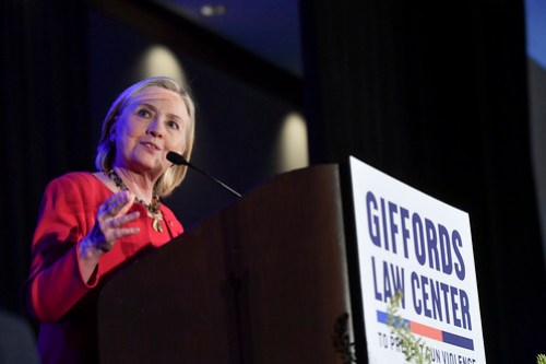 Giffords 395