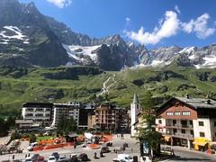 Aosta A010.