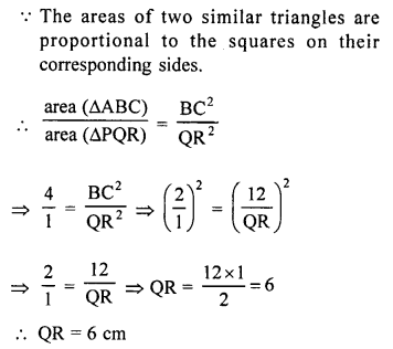 rs-aggarwal-class-10-solutions-chapter-4-triangles-ex-4c-3.1