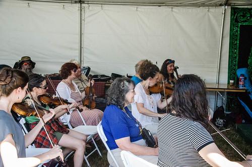 Margaret Driscoll Fiddle Workshop-002