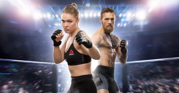 ufc-2-key-art.jpg.adapt.crop191x100.628p