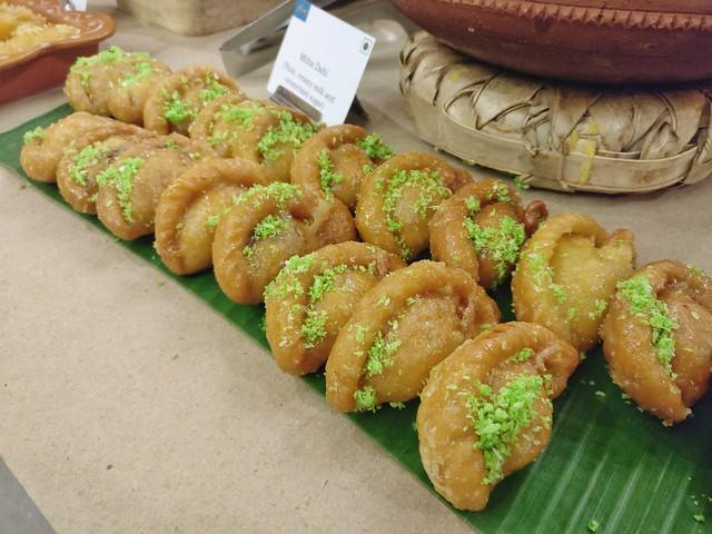 Odia Food Festival 6