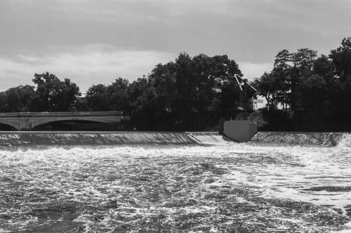 St. Joe River