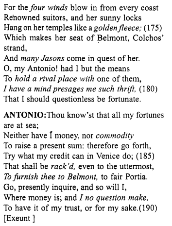 merchant-of-venice-act-1-scene-1-translation-meaning-annotations - 9