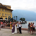Riva del Garda Wedding Party