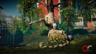 unravel-two-review-4-overcluster