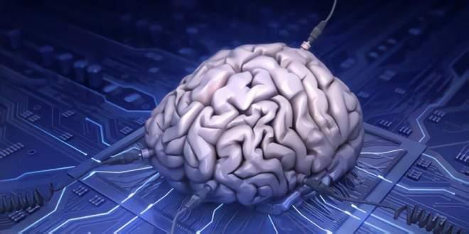 smartphone-mot-de-passe-invulnérable-électrodes-chercheurs