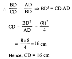 rs-aggarwal-class-10-solutions-chapter-4-triangles-ex-4b-9.1