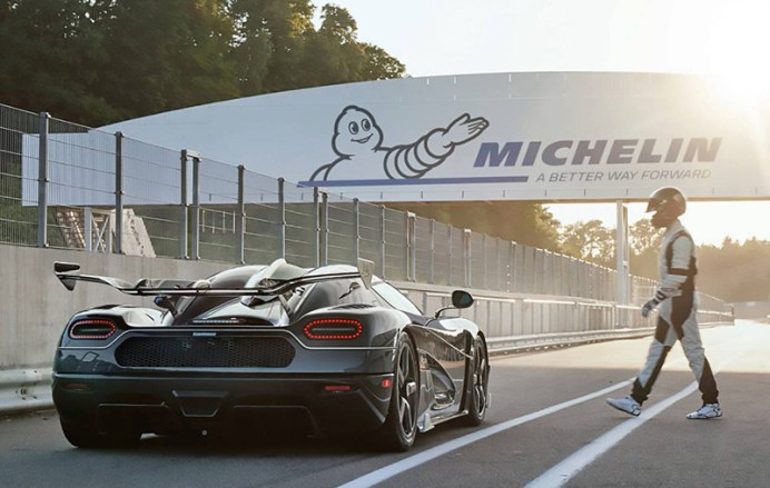 koenigsegg-agera-final-edition (3)