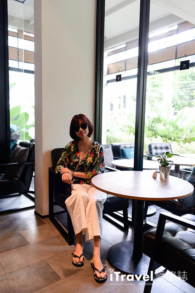 素坤逸路X2活力飯店 X2 Vibe Bangkok Sukhumvit (64)