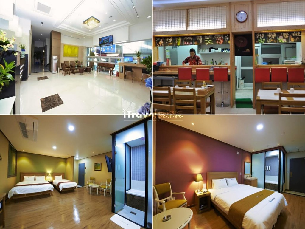 Hotel Noah 2