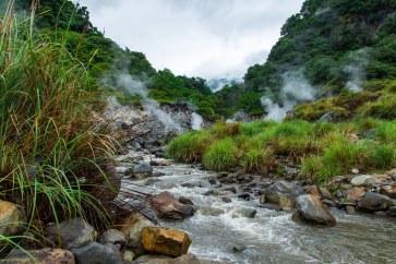 Lust-4-Life lustforlife travel blog reiseblog taiwan taipei taipeh-33