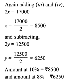 rs-aggarwal-class-10-solutions-chapter-3-linear-equations-in-two-variables-ex-3e-28.1