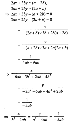 rs-aggarwal-class-10-solutions-chapter-3-linear-equations-in-two-variables-ex-3c-12