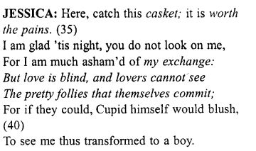 merchant-of-venice-act-2-scene-6-translation-meaning-annotations - 2.1