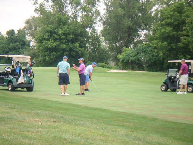 0730-sop-golf-tournament-100